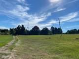 283 Dunson Shoals Road - Photo 3