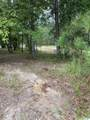450 Rocky Ford Point - Photo 3