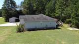 1241 Youngs Farm Road - Photo 33