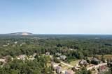 1322 Stone Mountain Lithonia Road - Photo 20