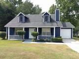 3027 Laurengate Drive - Photo 1