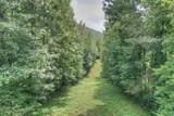 1756 56 Talona Road - Photo 18