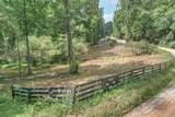 1756 56 Talona Road - Photo 34