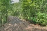 1756 56 Talona Road - Photo 35