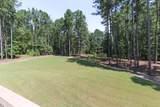 241 Hidden Springs Drive - Photo 35