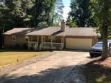 528 Knollwood Drive - Photo 1
