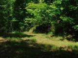 0 Penlands Indian Trail - Photo 10