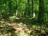 0 Penlands Indian Trail - Photo 11
