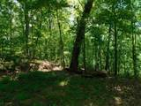 0 Penlands Indian Trail - Photo 14