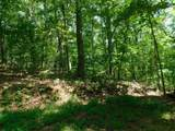 0 Penlands Indian Trail - Photo 17