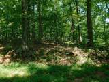 0 Penlands Indian Trail - Photo 18