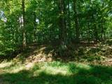 0 Penlands Indian Trail - Photo 19