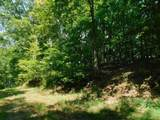 0 Penlands Indian Trail - Photo 20