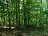 0 Penlands Indian Trail - Photo 22