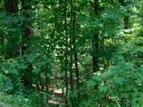 0 Penlands Indian Trail - Photo 28
