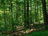 0 Penlands Indian Trail - Photo 7