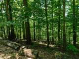 0 Penlands Indian Trail - Photo 9