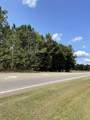 0 Highway 11 - Photo 3