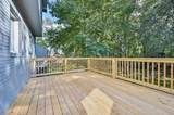 1559 Overland Terrace - Photo 37