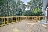 1559 Overland Terrace - Photo 38