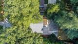 1559 Overland Terrace - Photo 42