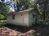 2595 Jonesboro Road - Photo 21