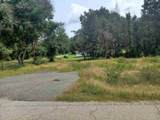 132 Glenwood Drive - Photo 2