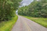 0 Five Forks Road - Photo 1