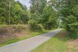 0 Five Forks Road - Photo 2