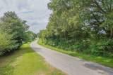 0 Five Forks Road - Photo 3