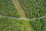 0 Five Forks Road - Photo 32