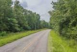 0 Five Forks Road - Photo 42