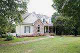 169 S Walkers Mill Road - Photo 43