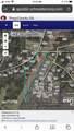 1084 Hammett Road - Photo 1