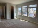 113 Conner Court - Photo 18