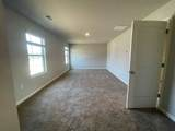 113 Conner Court - Photo 19