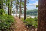 3470 Lake Shore Drive - Photo 41