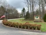 318 Creekview Drive - Photo 1