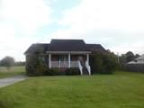 110 Cedar Lane - Photo 1