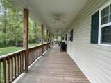 224 Beagle Trail - Photo 12