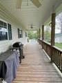 224 Beagle Trail - Photo 13