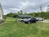 224 Beagle Trail - Photo 16
