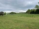 224 Beagle Trail - Photo 52