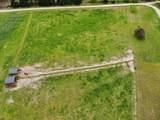 224 Beagle Trail - Photo 61