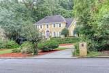 5045 Magnolia Bluff Drive - Photo 35