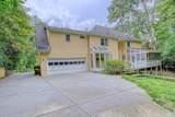 5045 Magnolia Bluff Drive - Photo 37