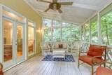 5045 Magnolia Bluff Drive - Photo 41