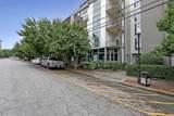 3400 Malone Drive - Photo 5