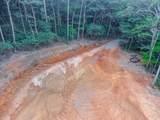 0 Cold Stream Trail - Photo 11