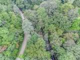 0 Cold Stream Trail - Photo 17
